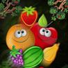 Fruit Matcher Image