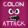 Colon Attack Image