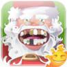Christmas Dentist - Kids' Game Image
