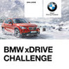 BMW xDrive Challenge 2012 Image