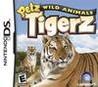 Petz Wild Animals: Tigerz Image