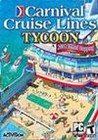 Carnival Cruise Lines Tycoon Image