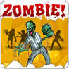 Zombie! Run for Your Lives!!! Image