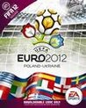 UEFA Euro 2012 Image