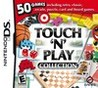 Touch 'N' Play Collection Image