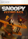 Snoopy Flying Ace Image