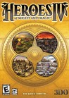 Heroes of Might and Magic IV Image