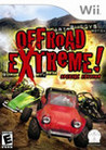 Offroad Extreme! Special Edition Image