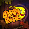 Burn the Rope Image