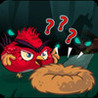 Birds Defense - Eggs Protection! Image