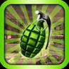 Hero War Runner - Running and Fighting Injustice Edition Image