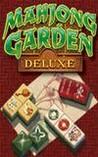 Mahjong Garden Deluxe Image