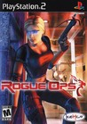 Rogue Ops Image