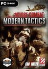 Close Combat: Modern Tactics Image