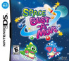 Space Bust-A-Move Image