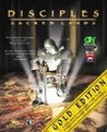Disciples: Sacred Lands Gold Edition Image