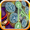 Keisan Mahou RPG: Alice Magics Image