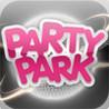 PARTY PARK Image