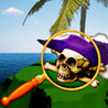 Hideaways: Lost Island HD - Fun Seek and Find Hidden Object Puzzles Image