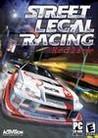 Street Legal Racing: Redline Image