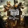 Army of Two: The Devil's Cartel - Overkillers Pack Image