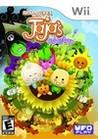 Smart Series: Jaja's Adventure Image