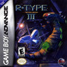 R-Type III: The Third Lightning Image