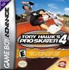 Tony Hawk's Pro Skater 4 Image