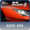Gran Turismo 5: Car Pack 3 Image