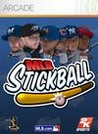 MLB Stickball Image