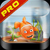 Awesome Fish Adventure Pro 2 Image