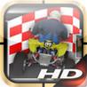 Quad Race 3D Plus Image