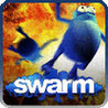 Swarm Image