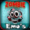 Zombie Emo's Image