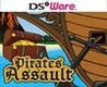 Pirates Assault Image