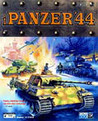 iPanzer '44 Image
