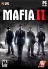 Mafia II Image