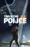 This is the Police 2 Image
