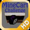 MineCartChallenge Image