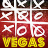 Vegas Tic Tac Toe Image