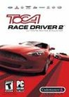 TOCA Race Driver 2: The Ultimate Racing Simulator Image