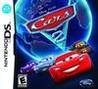 Disney/Pixar Cars 2 Image