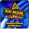 Beat Hazard Ultra Image
