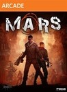 Mars: War Logs Image