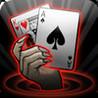 Vampire Poker Image