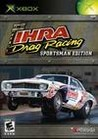 IHRA Drag Racing: Sportsman Edition Image
