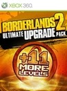 Borderlands 2: Ultimate Vault Hunter Upgrade Pack Image