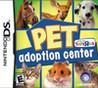 Pet Adoption Center Image