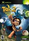 Tak 2: The Staff of Dreams Image