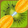 Link Link Fruits Image